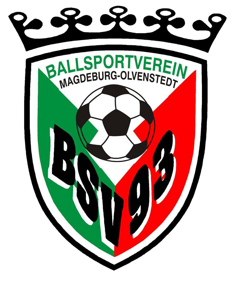 BSV 93 Magdeburg